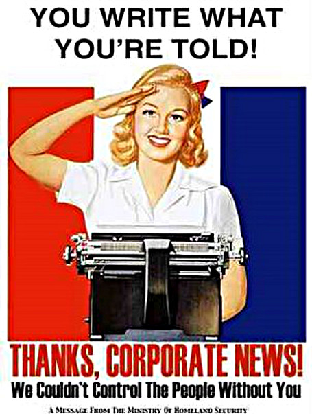 news-corporate-disinformation
