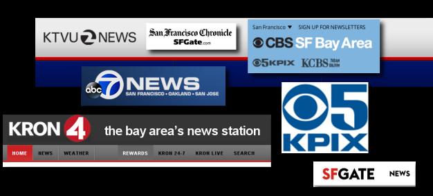News_Bay_Area_logos(1)