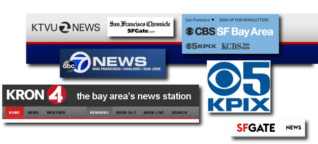 News_Bay_Area_logos(1)