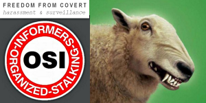 OSI_and_FFCHS_wolf_in_sheep's_clothing