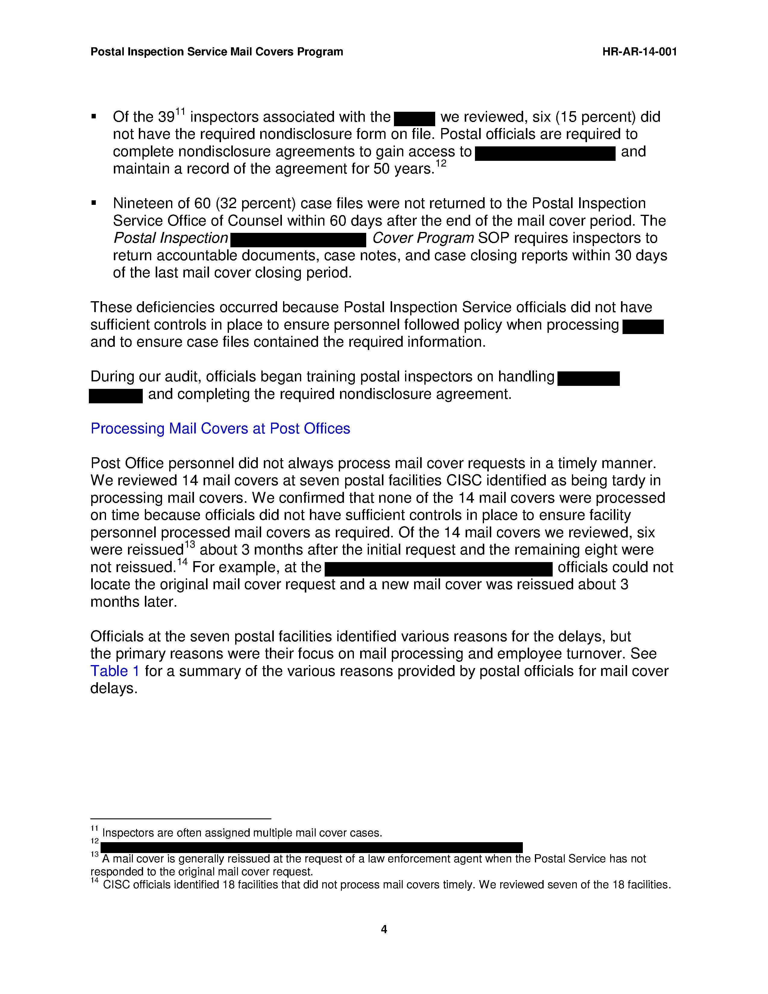 civil investigator cover letter art handler doctor resume