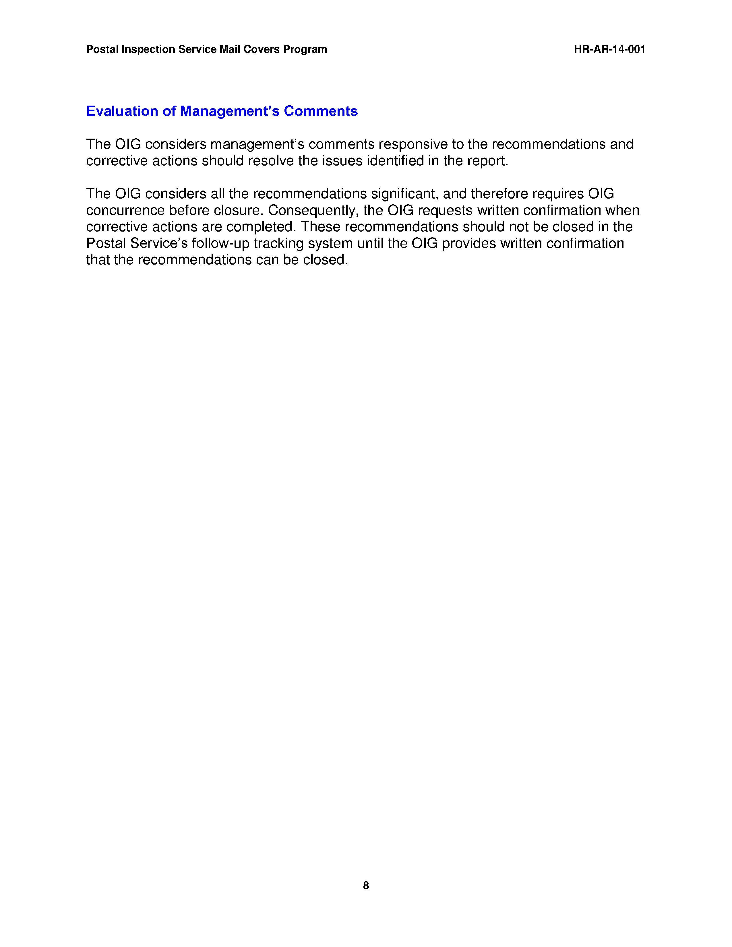 Crisis Intervention Team Information