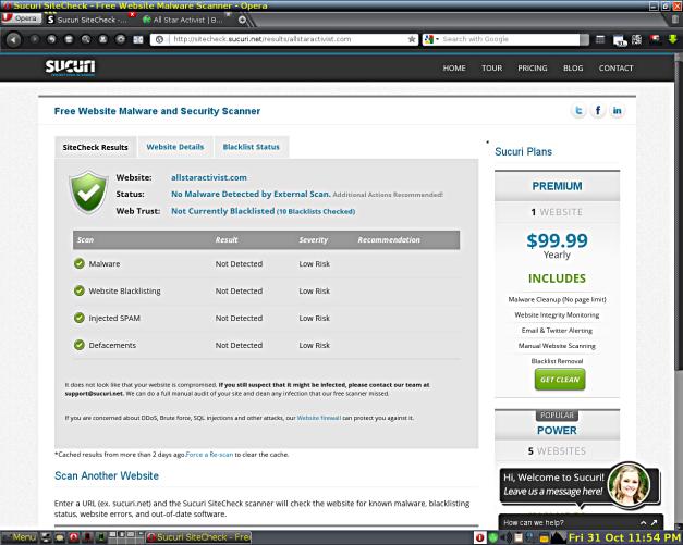 Securi_malware_checker_SiteCheck_Results_2014-11-01_
