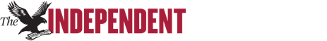 The_Independant_logo
