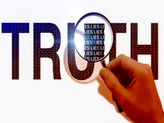 Truth-Lies-Wallpaper__yvt2-550x412