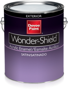 WonderShieldSatinAcrylicExt1G