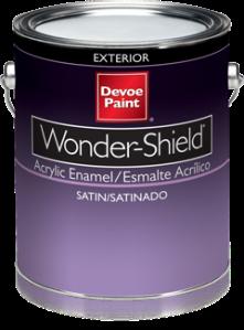 WonderShieldSatinAcrylicExt1G