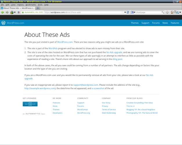 WP_about_These_adds