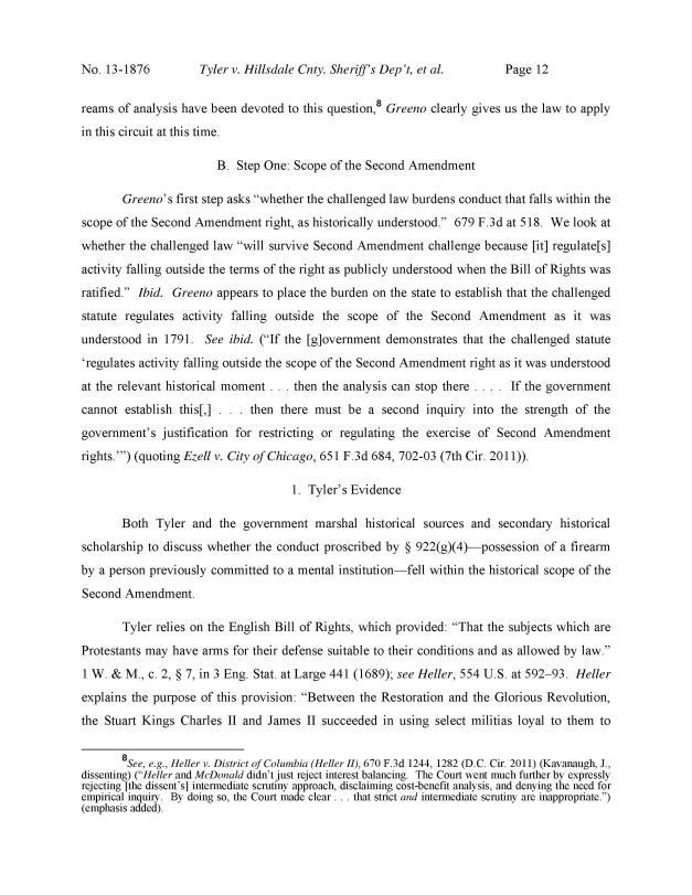 2nd amend-012