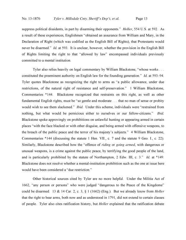 2nd amend-013