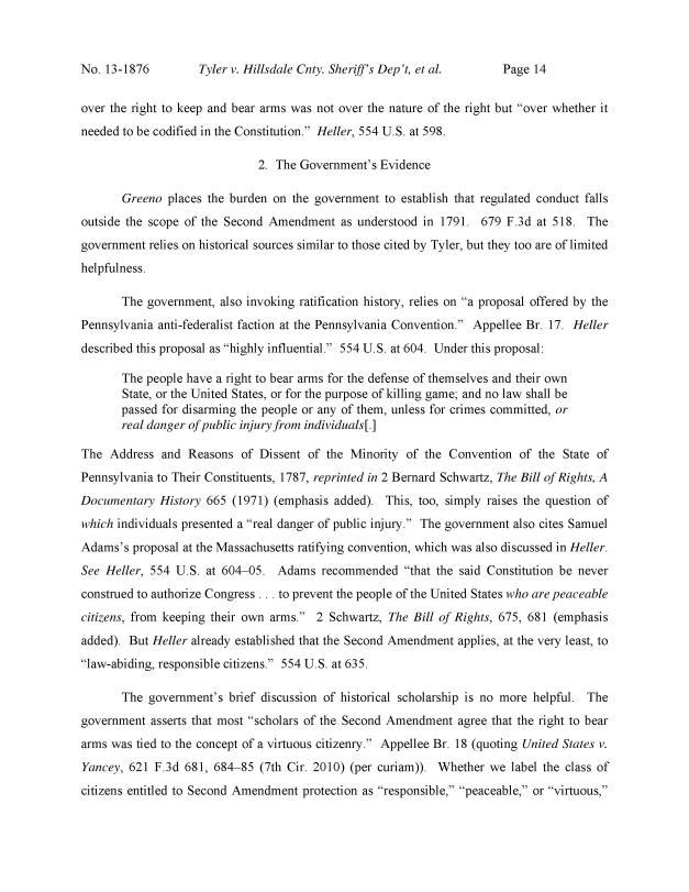2nd amend-014