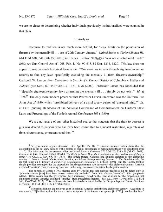 2nd amend-015
