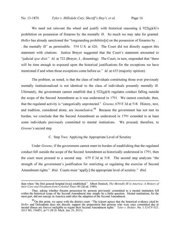 2nd amend-016
