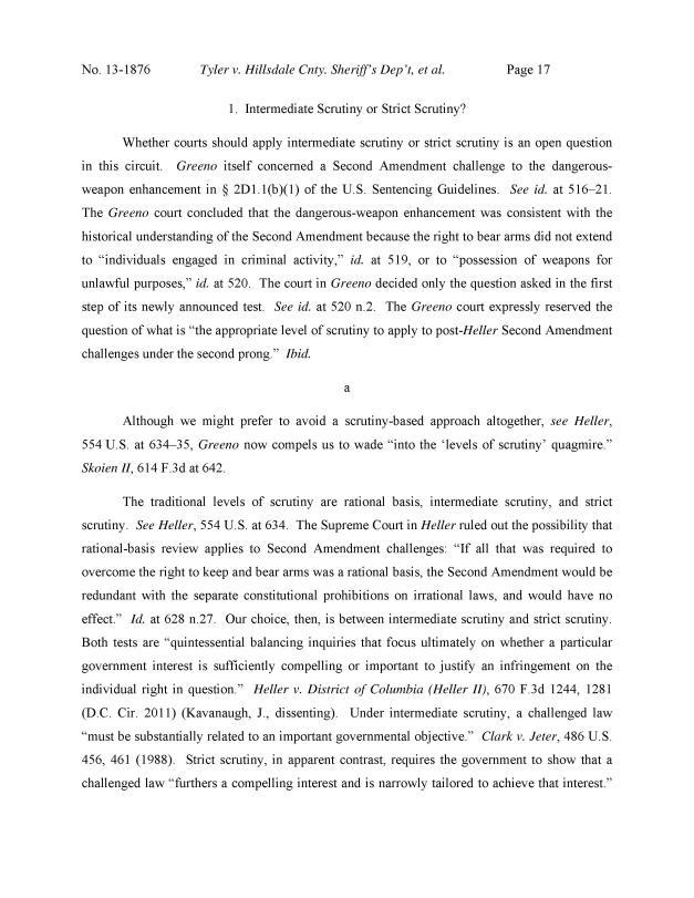 2nd amend-017