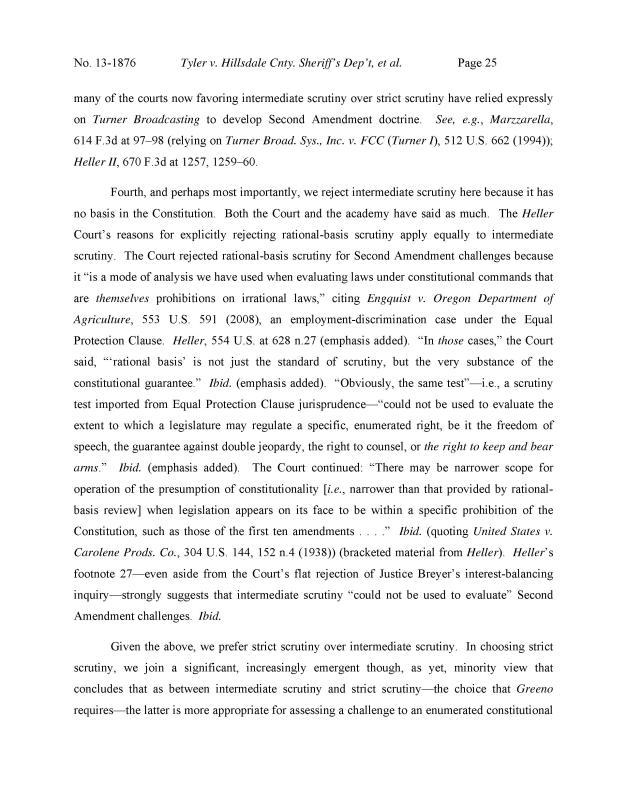 2nd amend-025