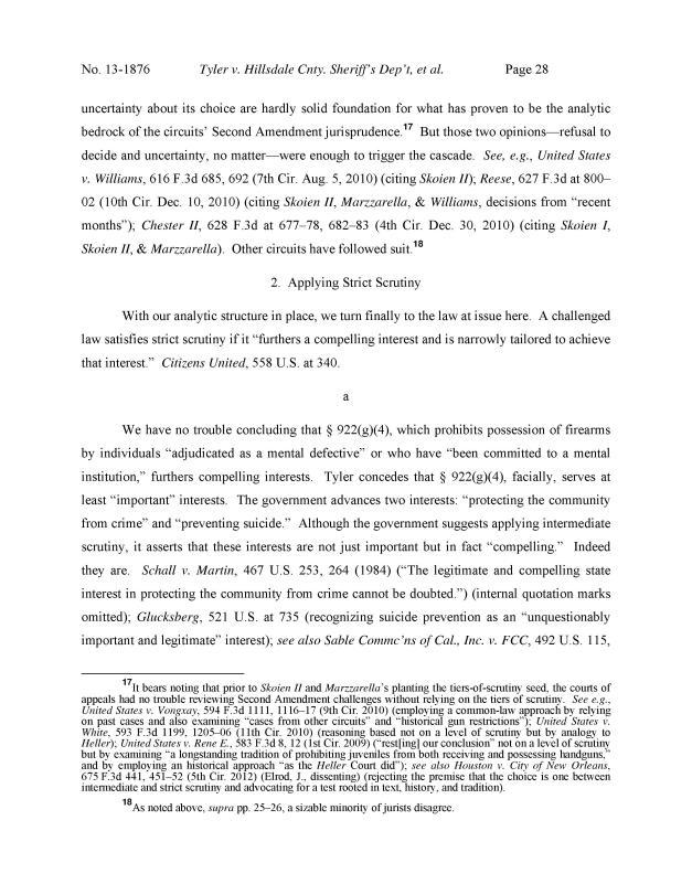 2nd amend-028