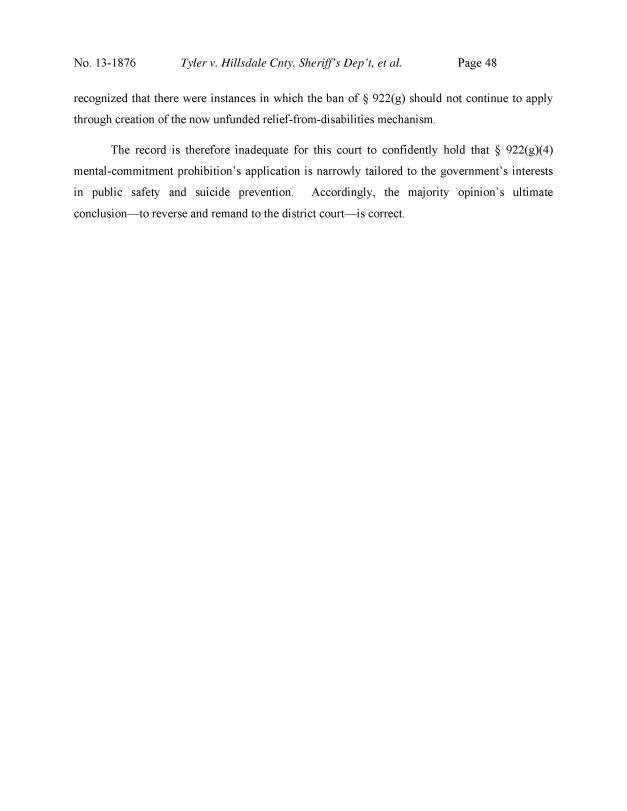 2nd amend-048