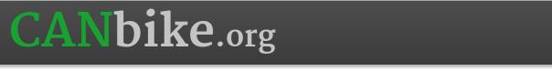 CANbike.org_logo