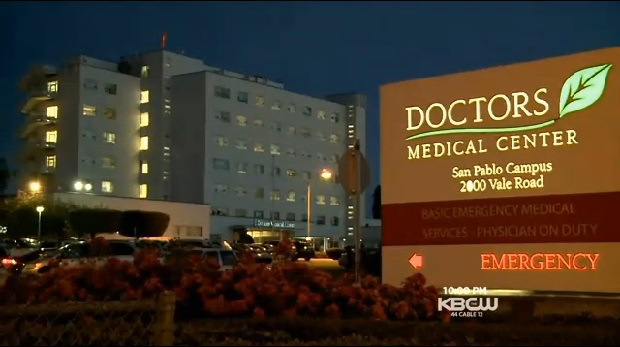 doctors_medical_center