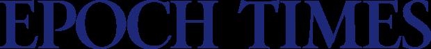 Epoch-Times_Logo