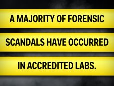 Image result for botched forensics