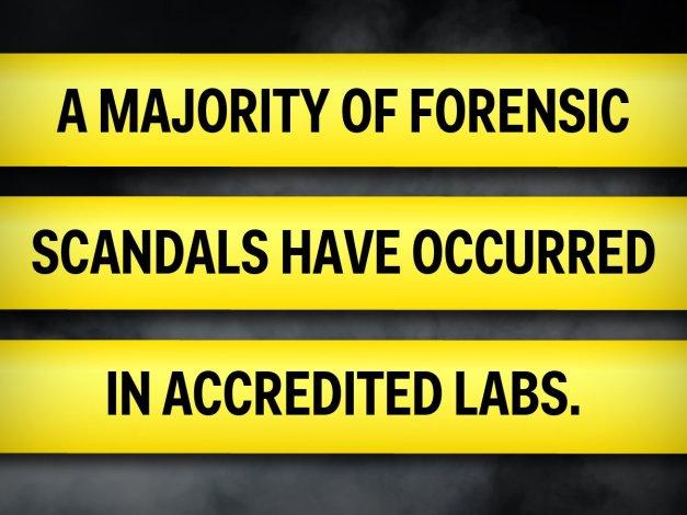 Image result for botched forensics