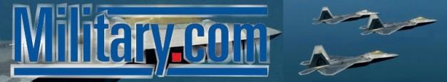 milcom logo