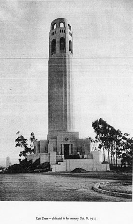 coit_tower_1933