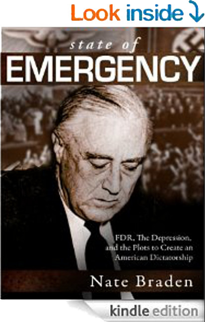 State of Emergency: The Depression and the Plots to Create an American Dictatorship [Kindle Edition]._BO2,204,203,200_PIsitb-sticker-v3-big,TopRight,0,-55_SX278_SY278_PIkin4,BottomRight,1,22_AA300_SH20_OU01_