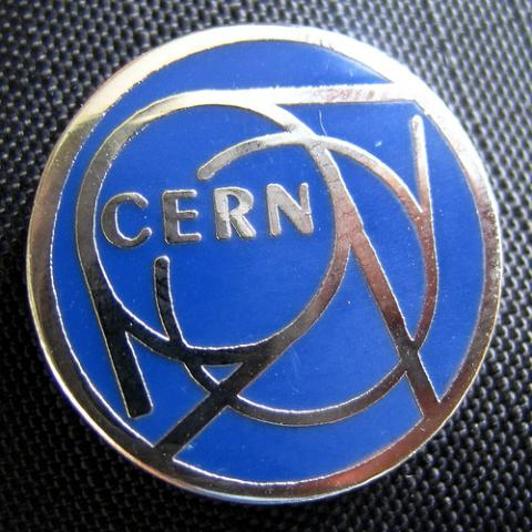 Cern The Modern Day Tower Of Babel All Star Activist