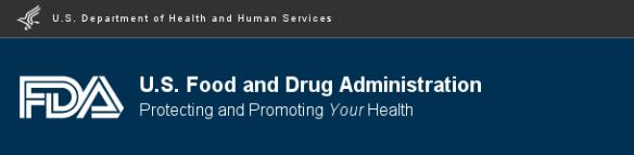 FDA logo_2015-03-21_221906
