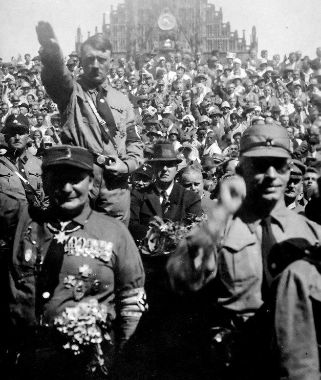 Hitler_1928_crop