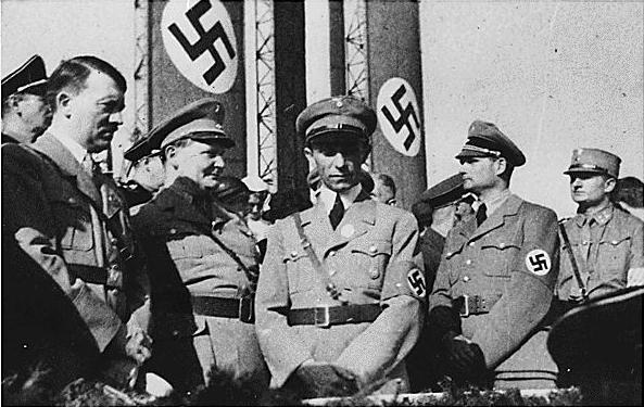 Hitler,_Göring,_Goebbels_and_Hess