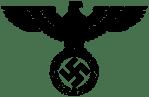 Parteiadler_der_Nationalsozialistische_Deutsche_Arbeiterpartei