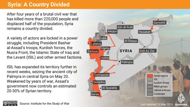 Syria-A_Country_Divided_05-29-15