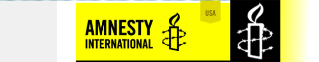 Amnesty_International_logo