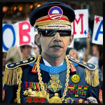 Dictator_Obama