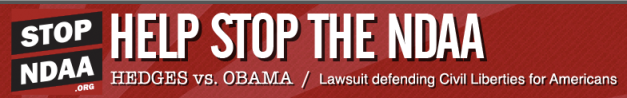 Help_Stop_The_NDAA_2015-06-02_201153