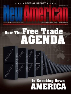 how_the_free_trade_agenda_is_knocking_down_america