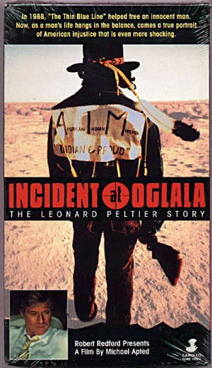 Incident_at_Oglala_The_Leonard_Peltier_story_DVD_cover