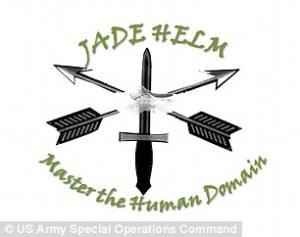 Jade-Helm_insignia