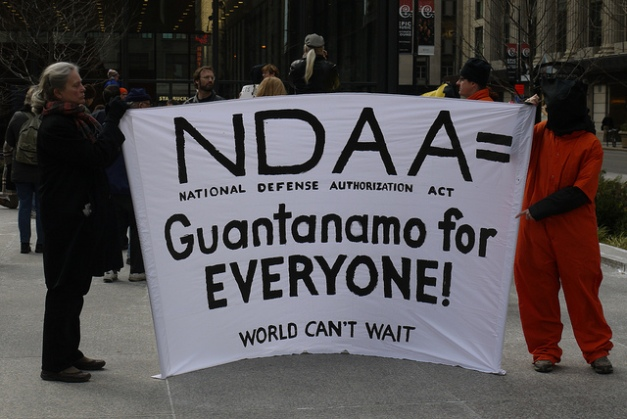 NDAA_prison_for_everyone