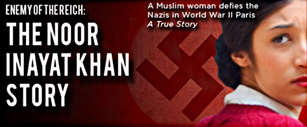 Ememy_Of_The_Reich_Noor_Inayat_Khan_story_movie_logo_700px