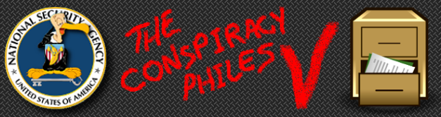 the-conpiracy-philes-nsa-buzzard-drop-shadow-transparent-header-175x660