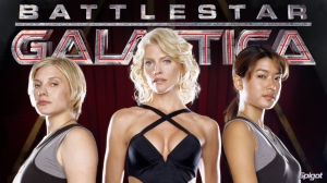 566086-battlestar-galactica-girls