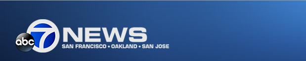 Ch.7_news_logo