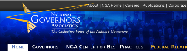 National_Gov_Assoc_logo