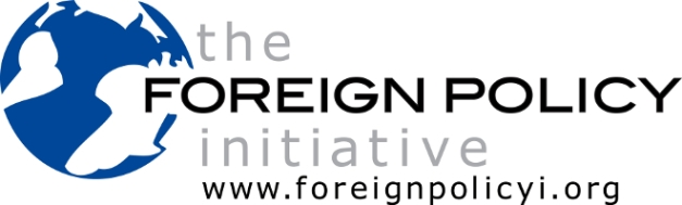 The_Foreign_Policy_Initiative_Logo