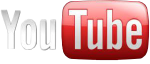 youtube_logo_no_bg