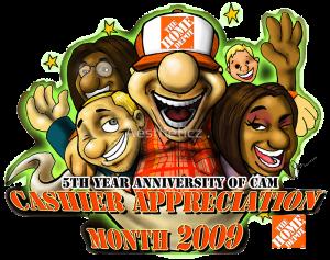 Cashier_appreciation_2009